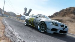 test Need for speed pro street image (27)