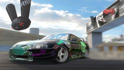 test Need for speed pro street image (4)