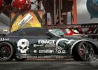 test Need for speed pro street image (16)