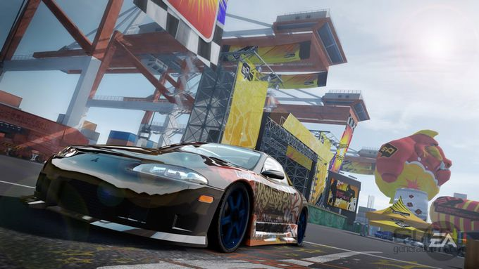 test Need for speed pro street image (18)
