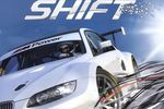 Test Need For Speed Shift Xbox360 image presentation