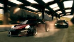 test Need for speed undercover XBOX 360 image (22)