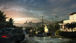 test Need for speed undercover XBOX 360 image (7)