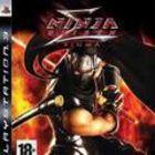 Ninja Gaiden Sigma 2 : trailer GDC 2009