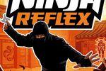 Test Ninja Reflex