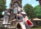 Test Oblivion Elder scrolls IV Oblivion image (4)