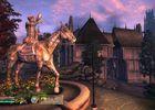 Test Oblivion Elder scrolls IV Oblivion image (15)