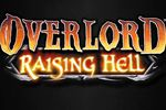 test overlord raising hell ps3 image presentation