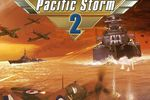 Test Pacific Storm 2