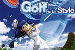 Test Pangya golf with style