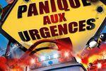 Test Panique aux urgences
