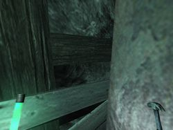 Test Penumbra Overture Episode One Image (5)