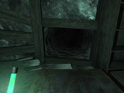 Test Penumbra Overture Episode One Image (6)