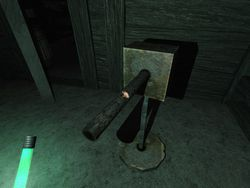 Test Penumbra Overture Episode One Image (7)