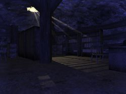 Test Penumbra Overture Episode One Image (9)