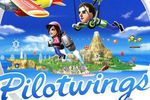 Test Pilotwings Resort