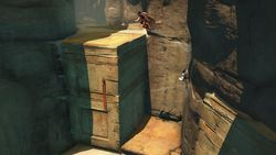 test prince of persia xbox 360 image (13)