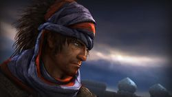 test prince of persia xbox 360 image (14)