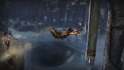 test prince of persia xbox 360 image (15)