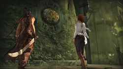 test prince of persia xbox 360 image (21)