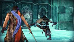 test prince of persia xbox 360 image (6)