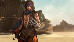 test prince of persia xbox 360 image (9)