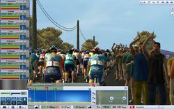 test pro cycling manager 2008 image (3)