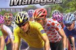 test pro cycling manager saison 2009 pc image presentation