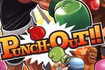 Test Punch Out