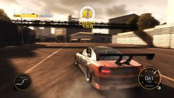 test race driver grid ps3 image (24)
