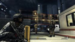 test rainbow six vegas 2 pc image (10)