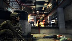test rainbow six vegas 2 pc image (11)