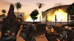 test rainbow six vegas 2 pc image (12)