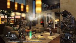 test rainbow six vegas 2 pc image (13)