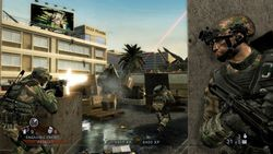 test rainbow six vegas 2 pc image (14)