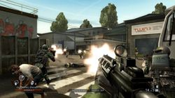 test rainbow six vegas 2 pc image (15)