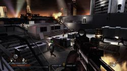 test rainbow six vegas 2 pc image (5)