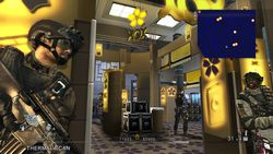 test rainbow six vegas 2 pc image (9)