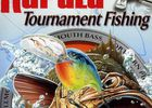 Test Rapala Tournament Fishing