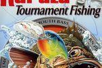 Test Rapala Tournament Fishing