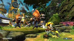 test ratchet et clank operation destruction image (1)