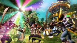 test ratchet et clank operation destruction image (2)