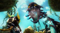 test ratchet et clank operation destruction image (4)