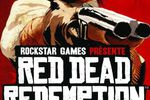 Test Red Dead Redemption