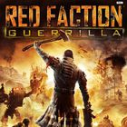 Red Faction Guerrilla : patch
