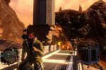 test red faction guerrilla xbox 360 image (4)