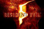 test resident evil 5 xbox 360 image presentation