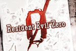 Test Resident Evil Zero