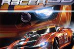 Test Ridge Racer 3D