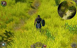 test sacred 2 pc image (11)